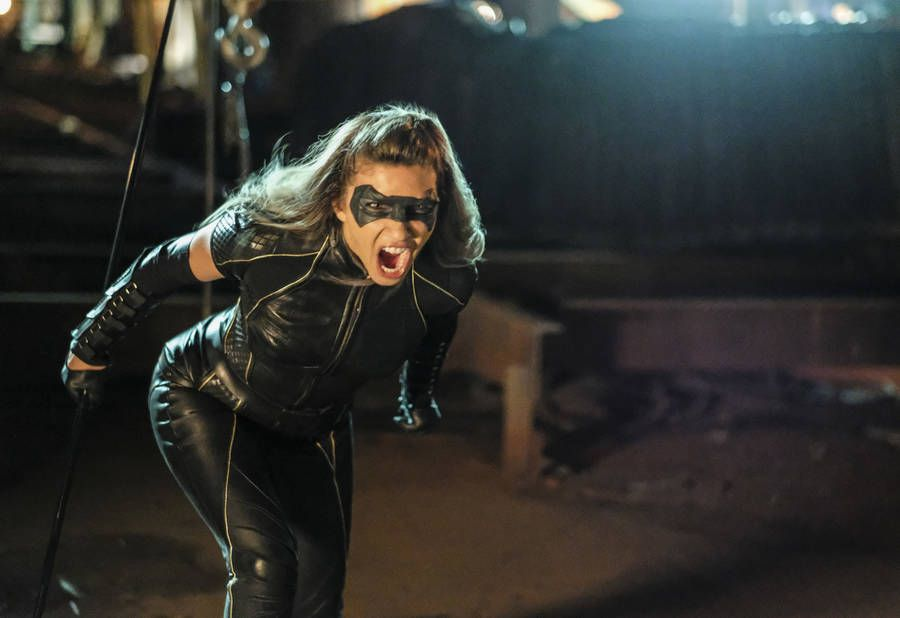 Arrow' Season 4 Episode 23 Online: When, Where To Watch