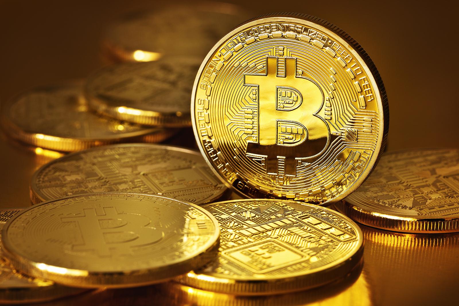 Попробуйте заработок биткоинов. Лучшие биткоин краны без 56