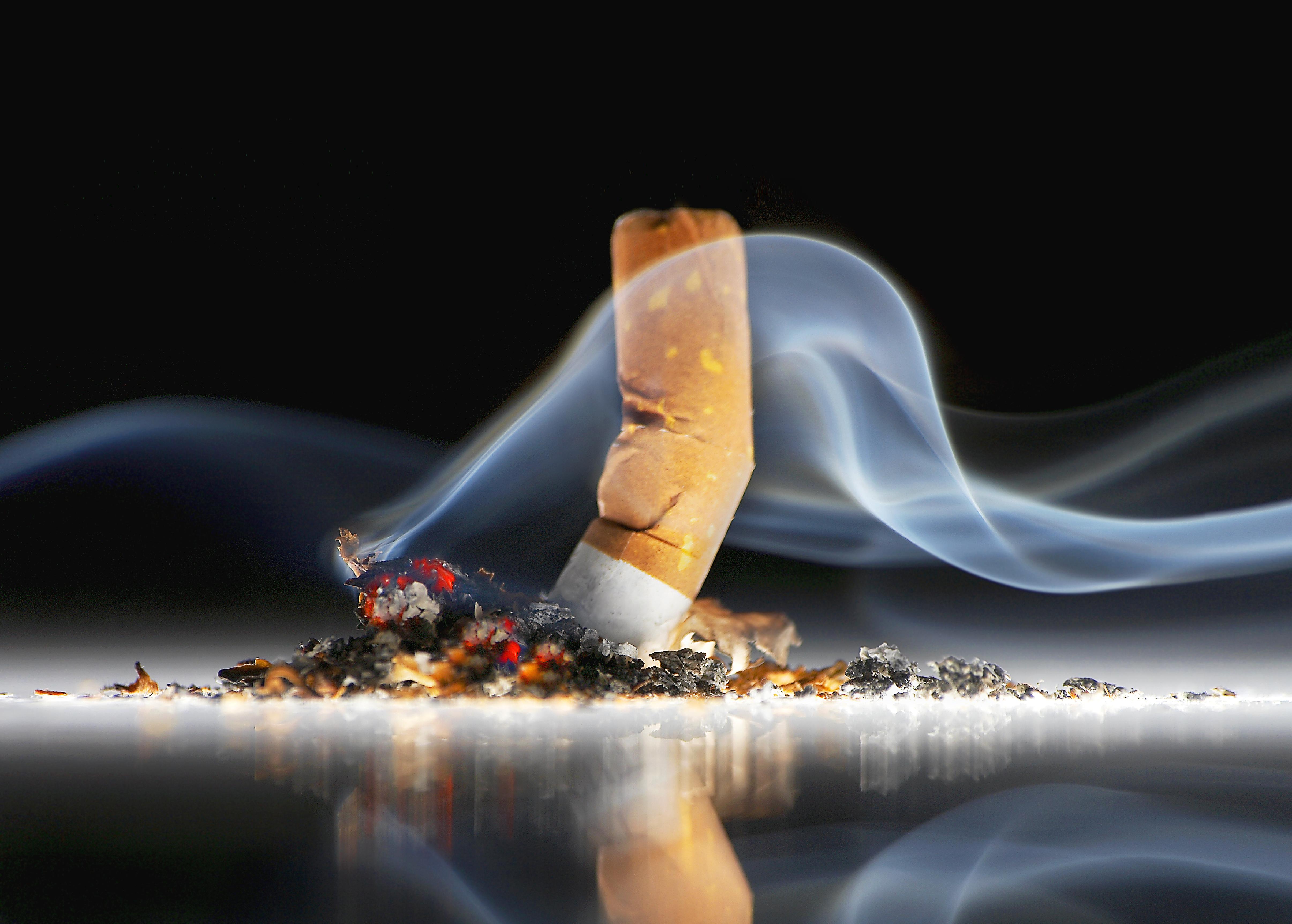 Как почистить легкие после многолетнего курения Быстрая очистка легких 88