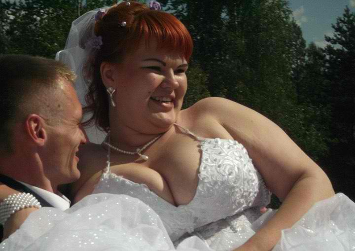 porno-russkaya-svadba-foto