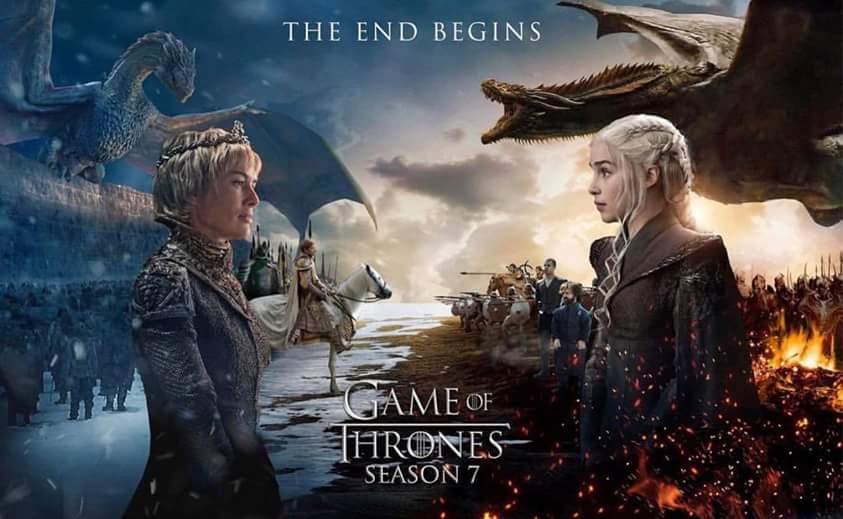 Watch Game Of Thrones S01e01 Season 1 Episode 1 Online
