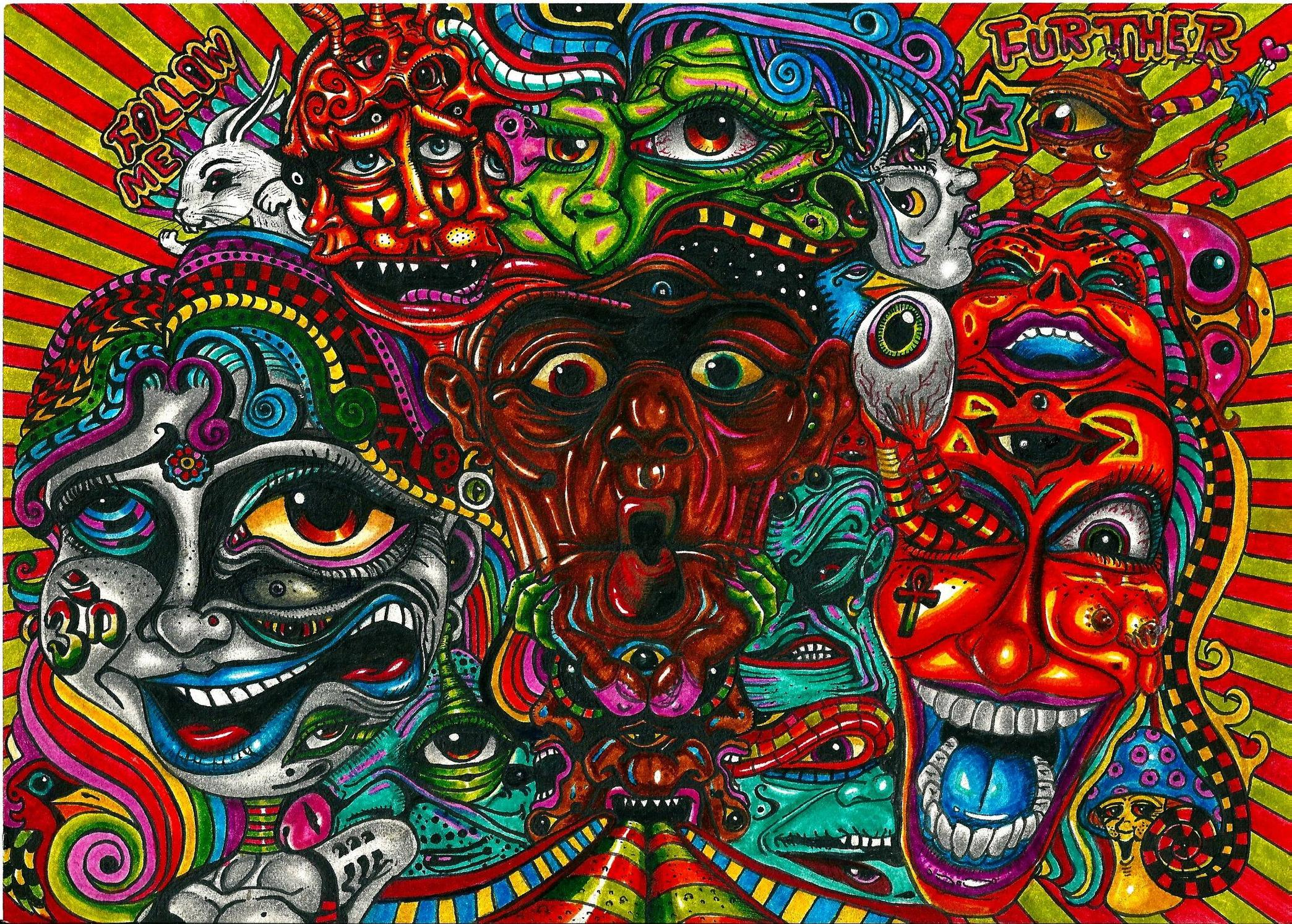 bad trip A list of experiences with mdma in category bad trips mdma (also ecstasy molly adam e x) reports a bad e trip and it hasn't been the same: clubhead: ecstasy.