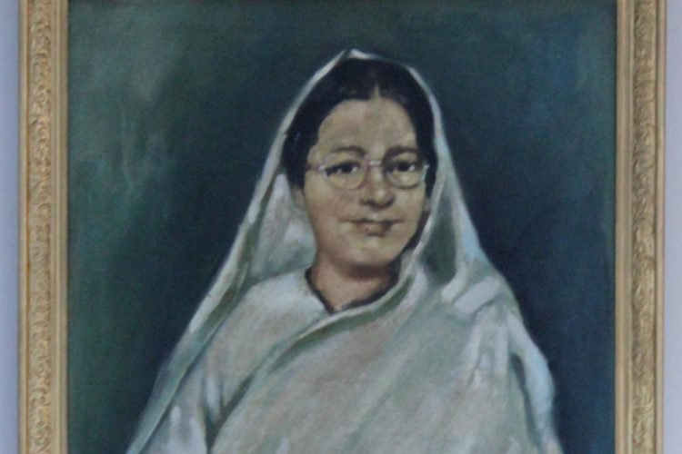 a biography of rokeya sakhawat hossain a female writer and social worker Synopsis women uploaded by shilpa a poet and a novelist and her mother gayatri devi was a social worker and a writer emoryedu/rokeya-sakhawat-hossain/ 13.