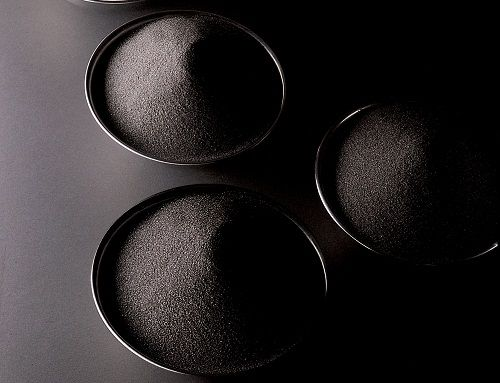 global carbon black market Global carbon black market - segmentation by type, application and geography - growth, trends and forecast (2018 - 2023).