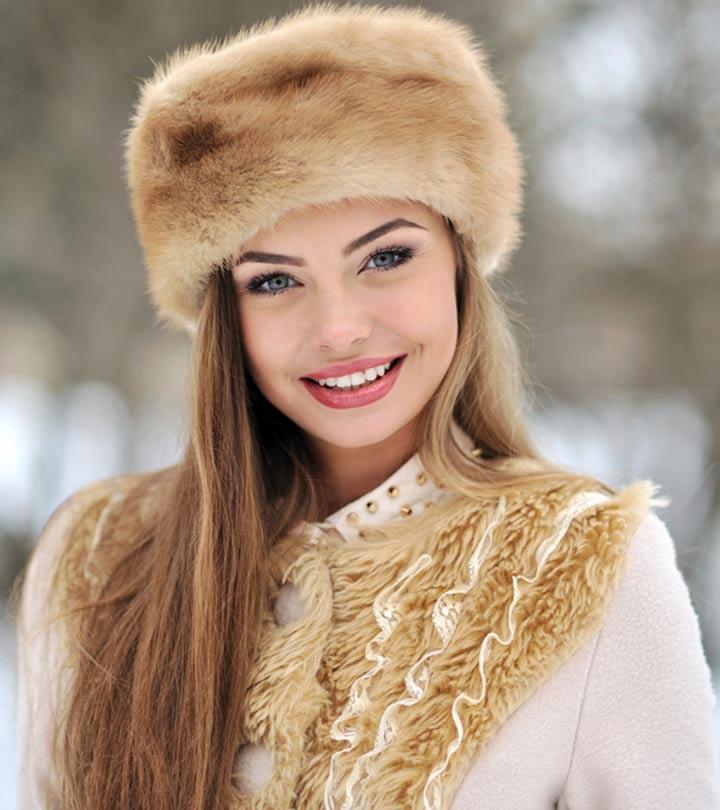 E women 149 ukrain