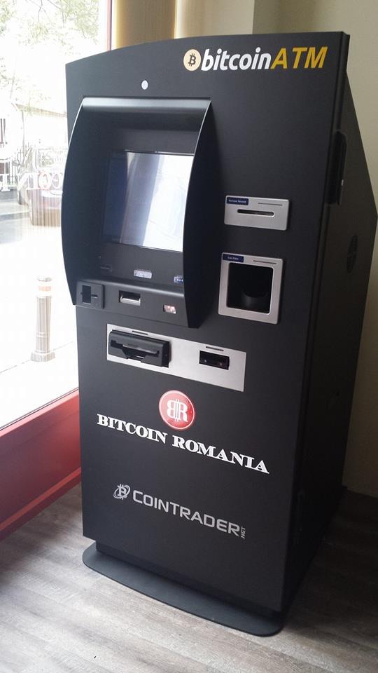 купить биткоины через терминал добавлением шерсти