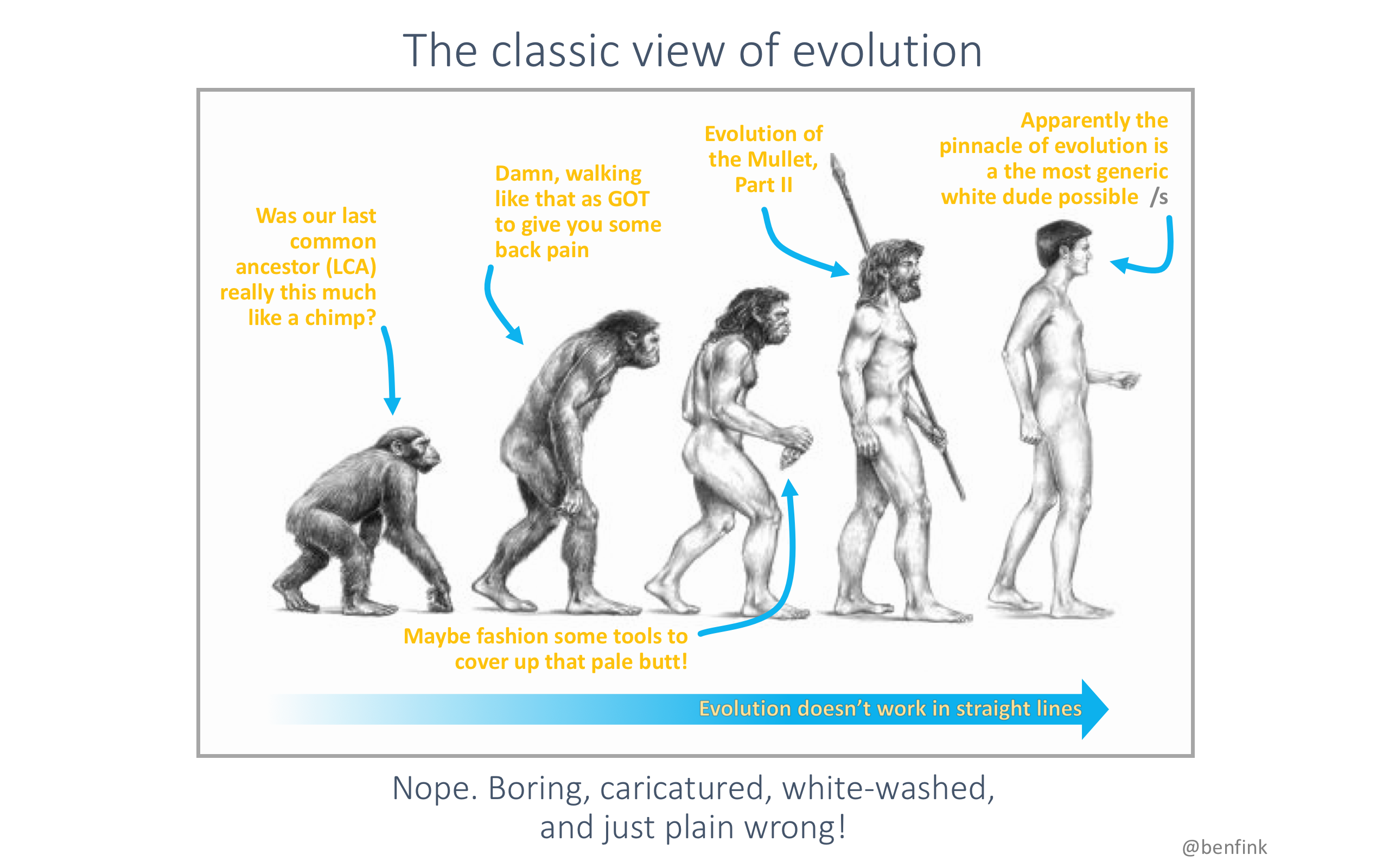 human and evolution Online shopping from a great selection at books store.