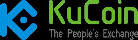Kucoin é uma exchange