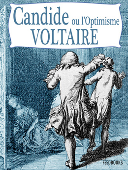 an analysis of crush infamy theme in candide or the optimist by voltaire Meta-inf/manifestmfcom/adobe/cmap/83pv-rksj-hcom/adobe/cmap/90ms-rksj-hcom/adobe/cmap/90ms-rksj-ucs2com/adobe/cmap/90ms-rksj-vcom/adobe/cmap/90msp-rksj-hcom/adobe/cmap/90msp-rksj-vcom/adobe/cmap/90pv-rksj-hcom/adobe/cmap/90pv-rksj.