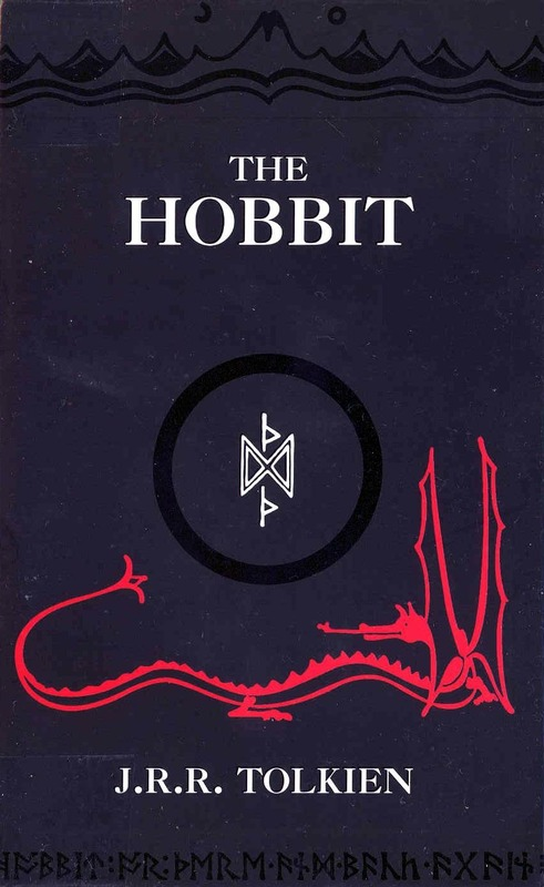the hobbit novel review The hobbit is a lovely book, i must have read it at least 15 times between the ages of 12 and 30 and it gets better each time i think you have the rating spot on with 9 out of 10 thank you for taking the time to write a review on this book, it really makes a difference and helps readers to find.