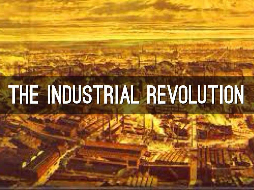 europe industrial revolution essay A summary of britain's industrial revolution (1780-1850) in 's europe (1815-1848) learn exactly what happened in this chapter, scene, or section of europe (1815-1848) and what it means.