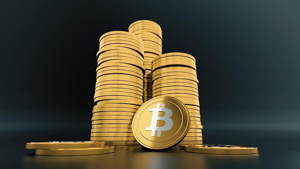 investment bankinghw2