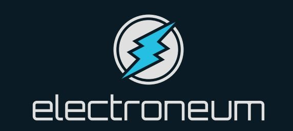 How to get Electroneum