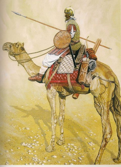 Diario semanal de desarrollo de Bannerlord 27: Caballería a Camello - Página 2 DQmX5P2mh3vZDow29ENwzjFHuzof5Jnj6ZNgcq1iAMiJutG
