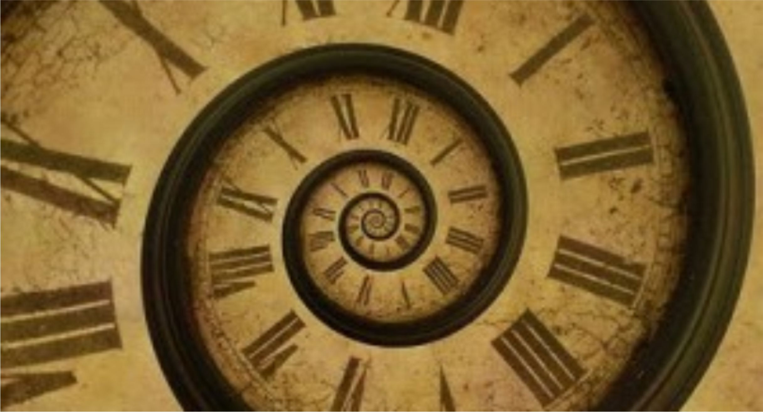 is time travel realproof of time travel with picture