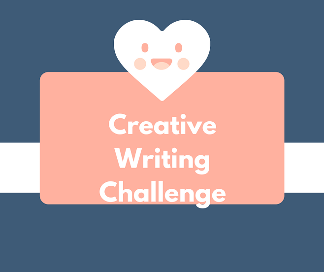 the creative writing please let us skate Master of arts in creative writing & publishing we warmly invite you to join our creative community please let us know if we can provide additional information.