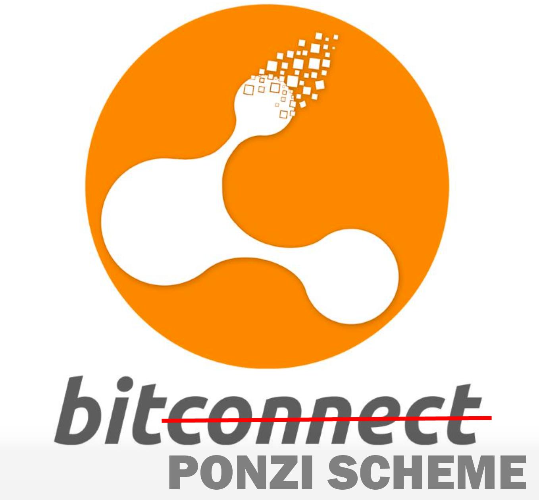 Bitconnect прекращает всю свою деятельность, токены BCC -87%