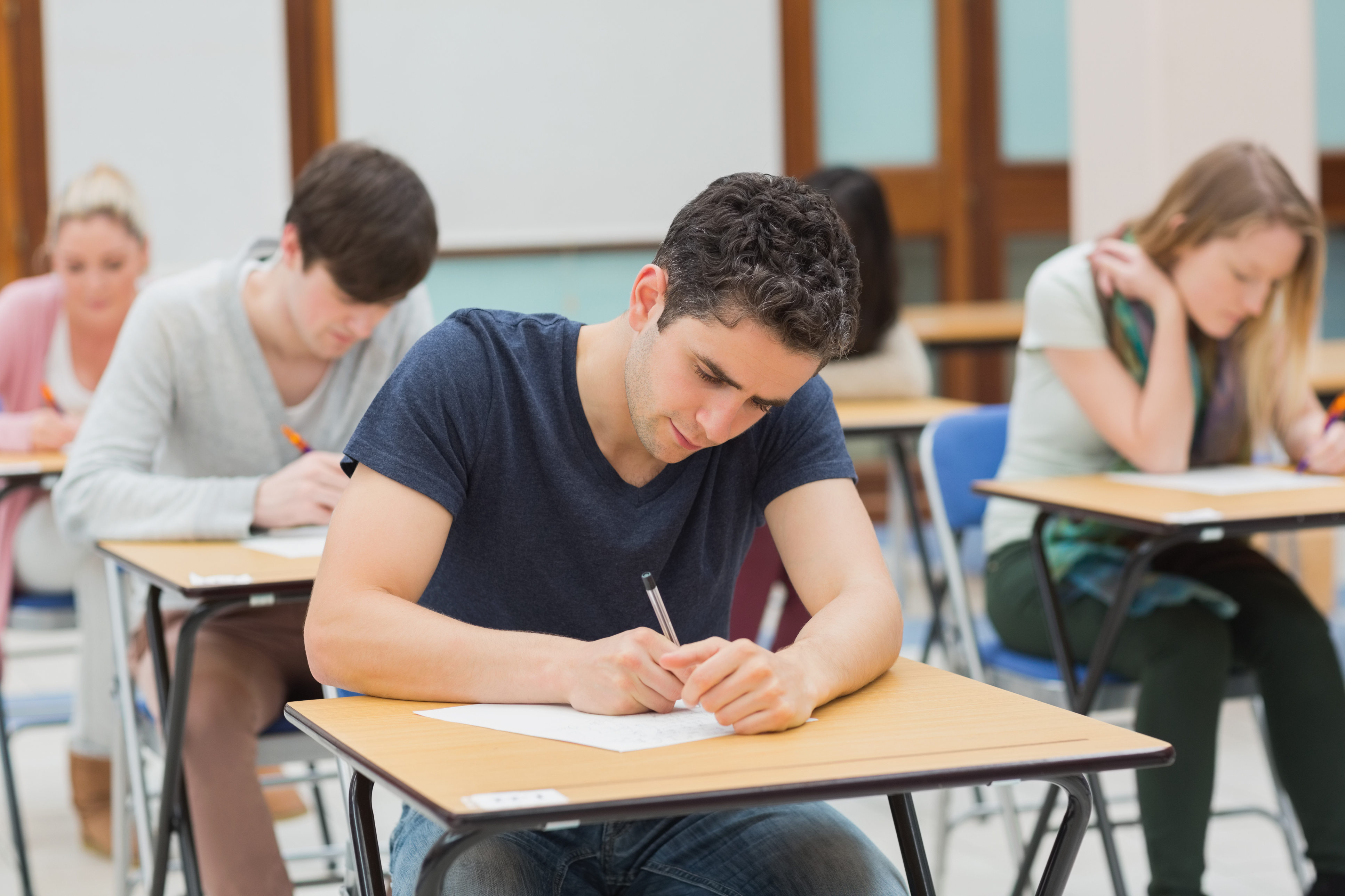 only child college essay The college application essay is your chance to show schools who you are learn how to write a college essay that sets you crafting an unforgettable college essay.