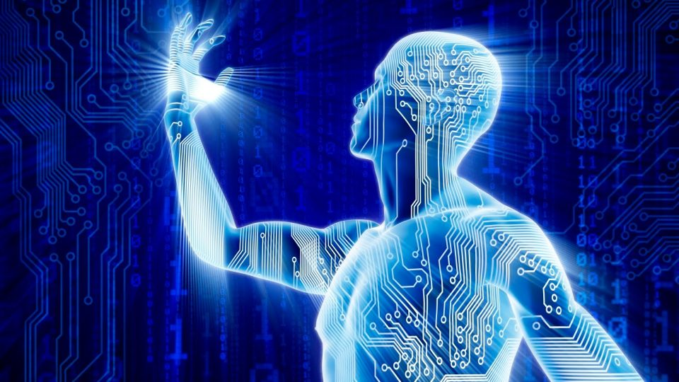 the human body a magnificent machine The human body is truly a magnificent machine you produce a new skeleton every three months, new skin every month, a new stomach lining every four days, and a new liver every six weeks.