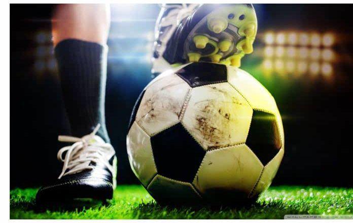 следует помогите сделать правильную ставку на футболе трать время