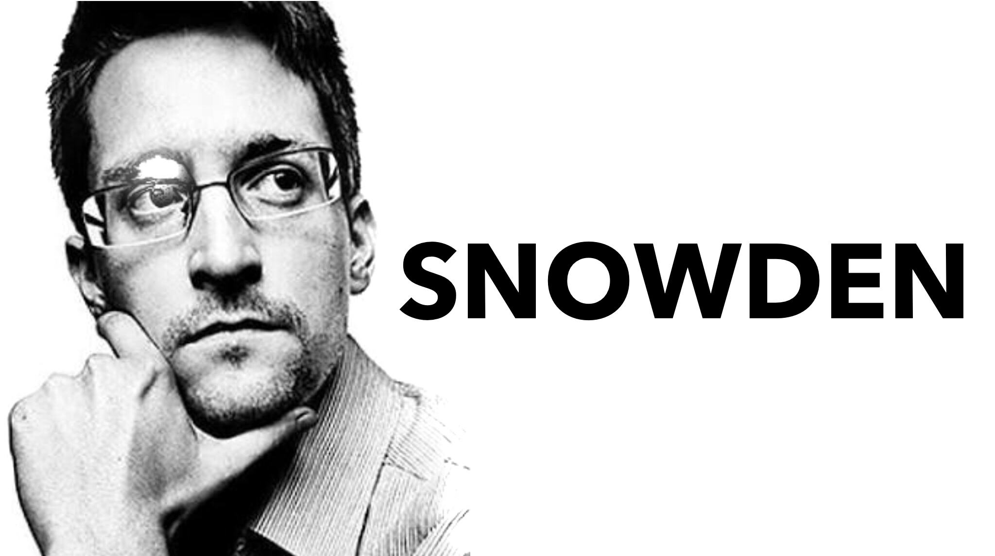 ethics of edward snowden essay Thanks to edward snowden  google as an organisation has concerned itself with the ethical issues of what it • this essay is built from the snowden and the.