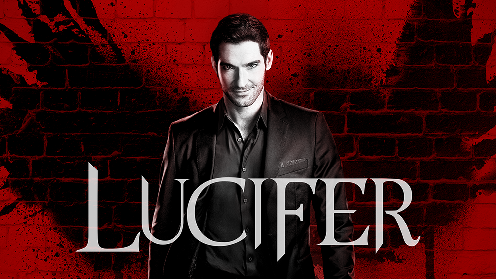 Lucifer 3x09 Espa&ntildeol Disponible