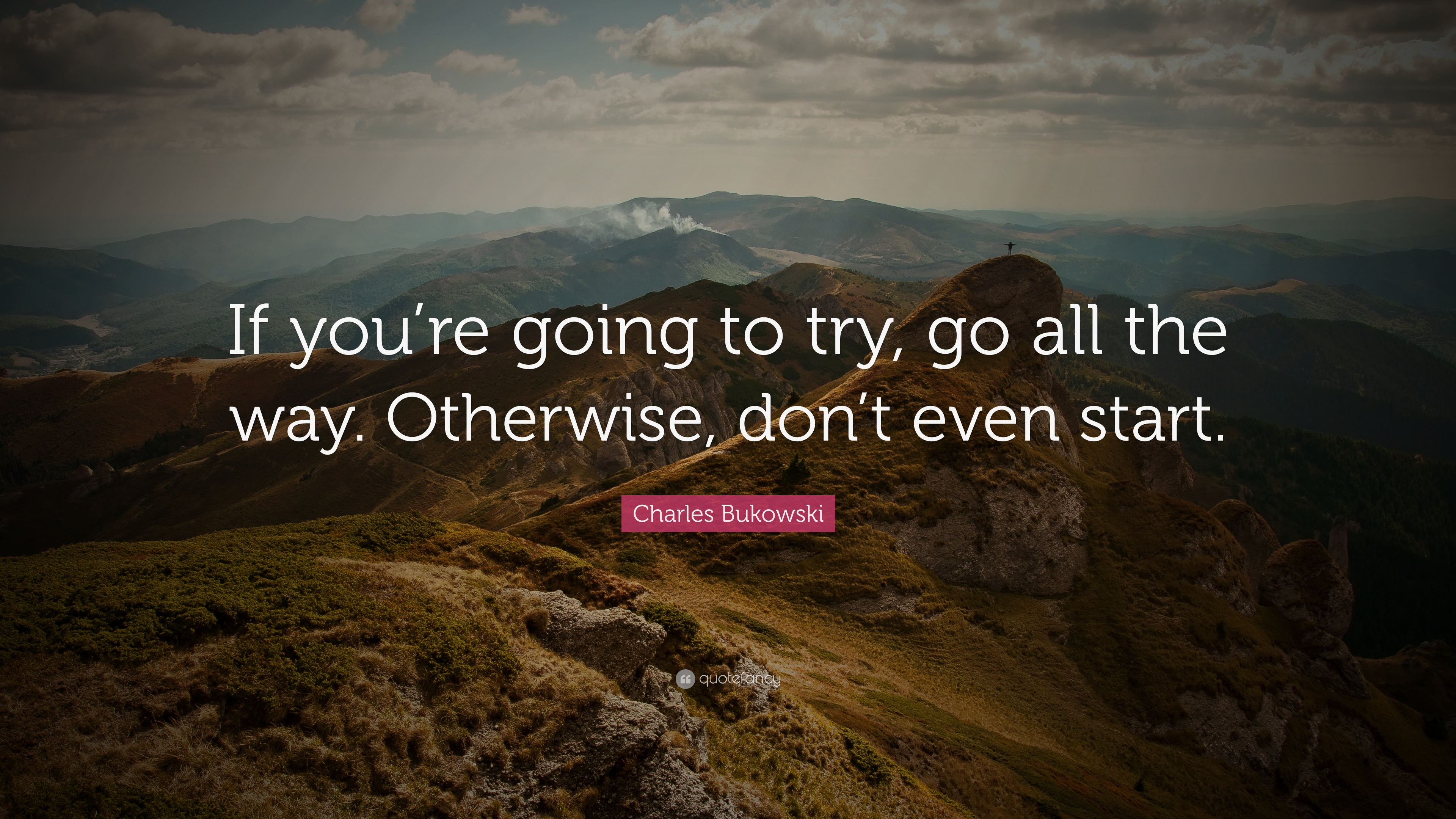 i believe in taking risks essay 4 essays on taking risks vs planning essay/article – 1 once some people believe that success in life always comes unexpectedly and that's why it is.