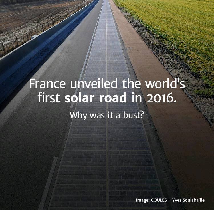 solar roadways essay Solar panels : solar panels are an eco-friendly electric generatorsolar panels generate electrical power from the sun by converting sunlight to electricity with no moving parts, zero.