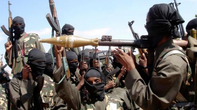 challenges of boko haram insurgence on nigerias educational sector essay